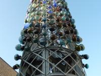 Glazen-toren01-Clavion