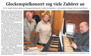 Glocken-2