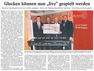 Glocken-3