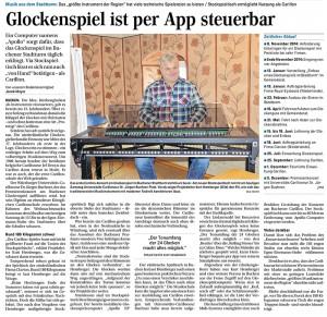 Glocken-5