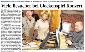 Glocken-6